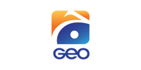 Geo Entertainment