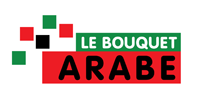 Le Bouquet Arabe
