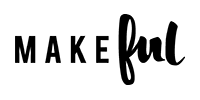 Makeful logo