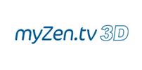myZen.tv 3D