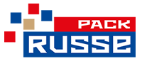 Russian Channels Package logo
