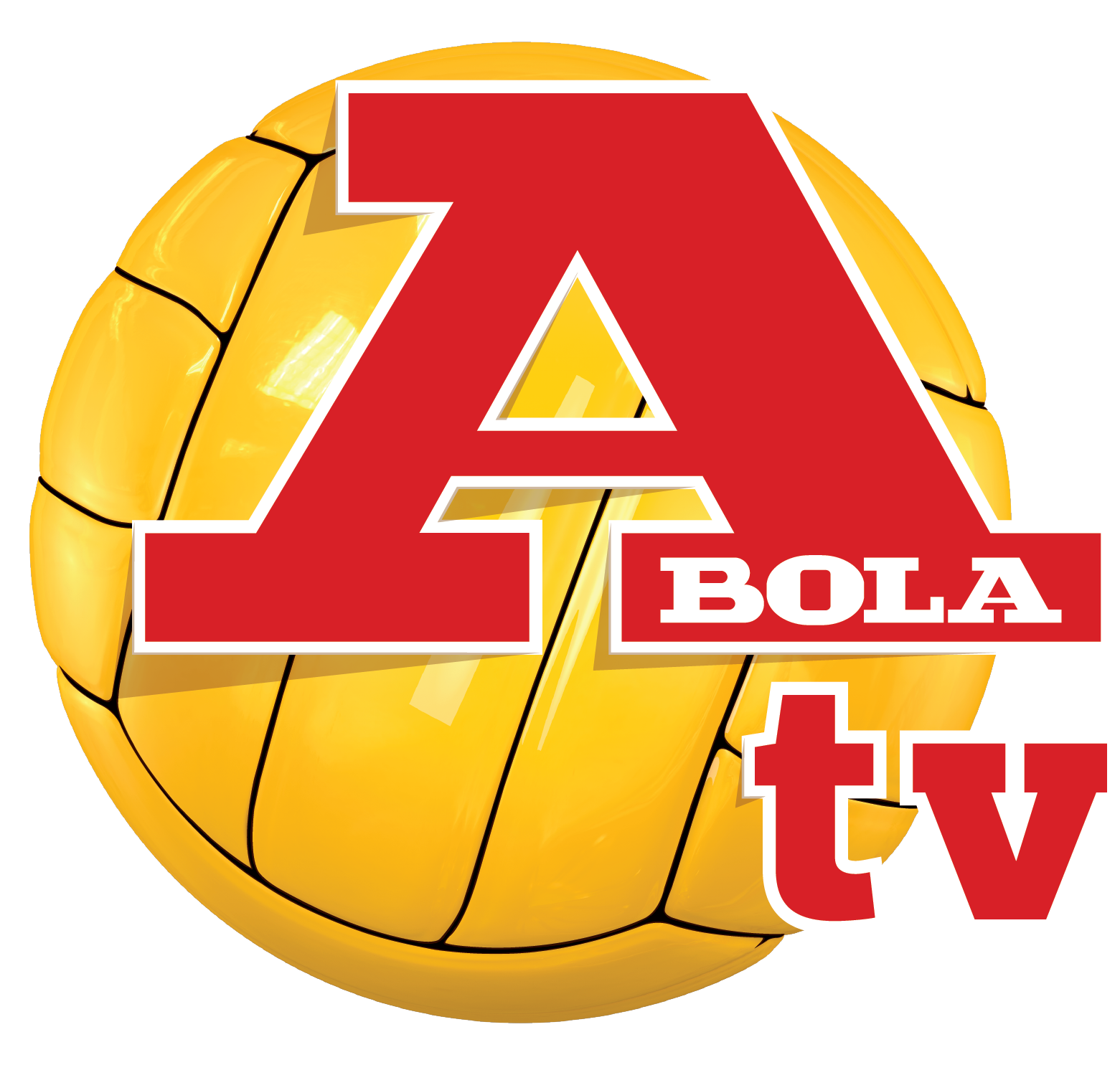 https://www.thematv.com/medias/channels/a-bola/a-bola.png