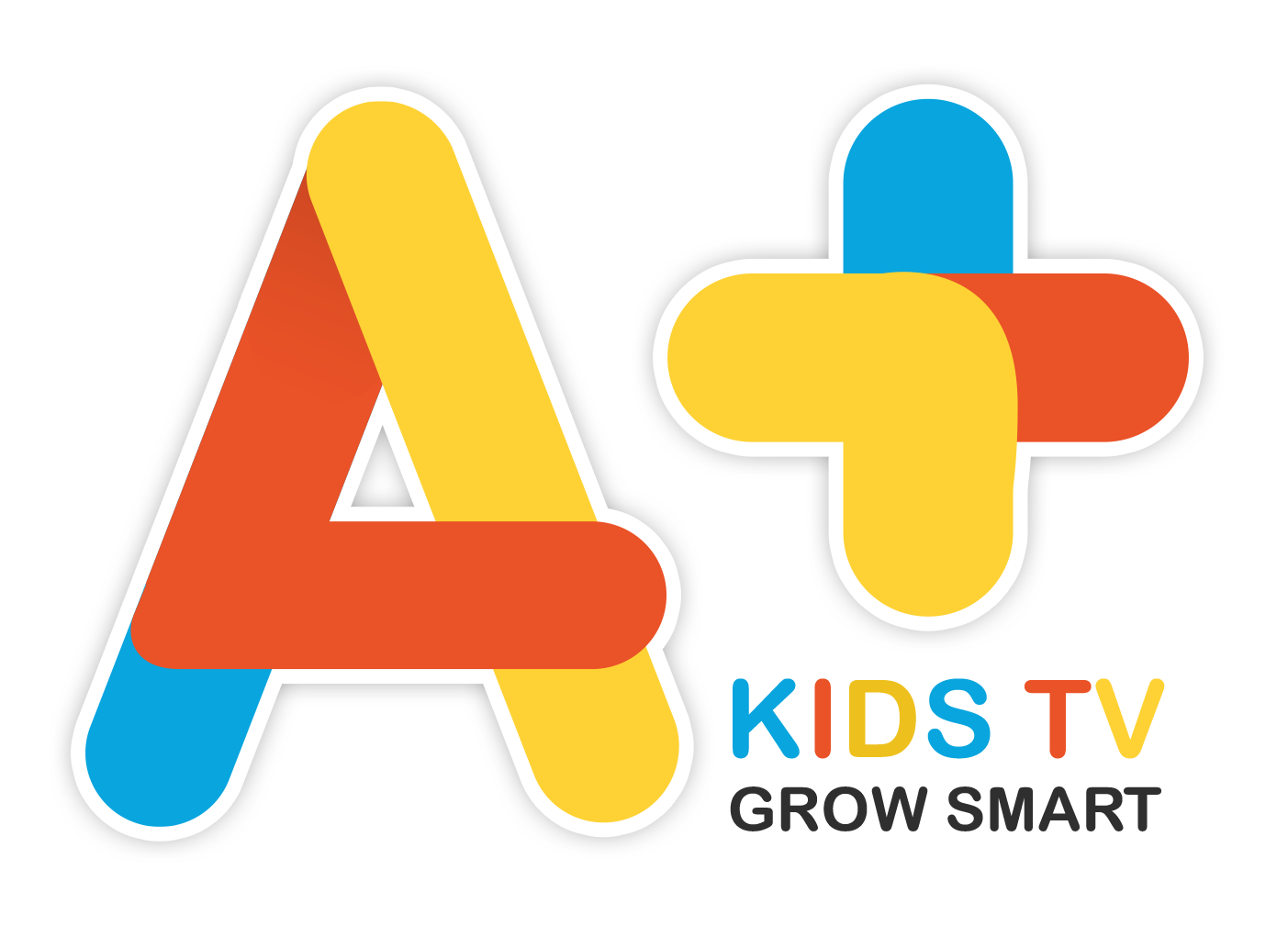 children interacting with television advertising introduction But many children are overcome with the negative ways of advertising with television  by children by interacting  introduction as children.
