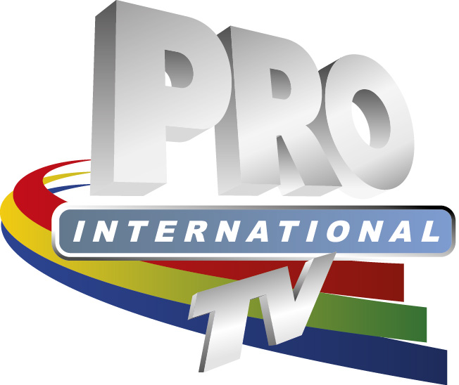 international news channel logo